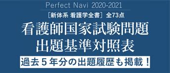Perfect Navi